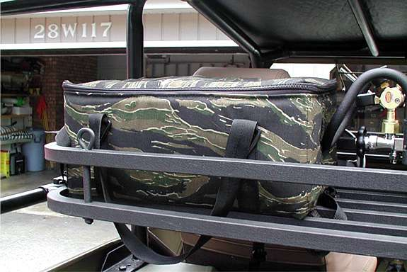 camo coolers web