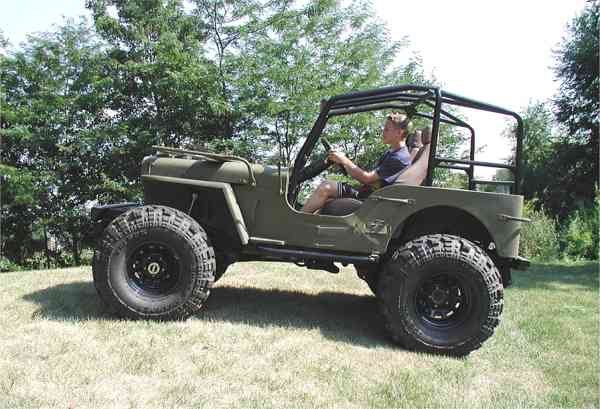 Willys_001_web