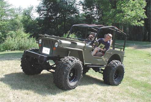 Willys_002_web